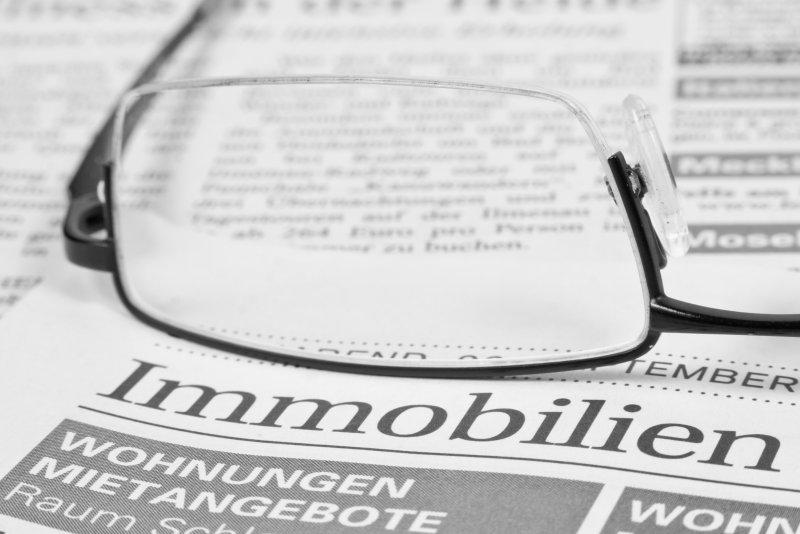 Studie zur Investitionstätigkeit von Family Offices im Immobiliensektor