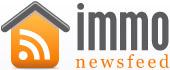 immo-newsfeed.de