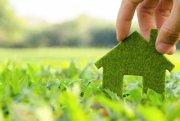 Kosten für den Bau vom Eigenheim reduzieren: