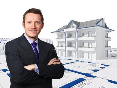 Immobilienpreisspiegel 2019: