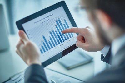 Staatliche Förderprogramme für Digitalisierung in der Immobilienbranche: