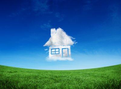 Gebäudeintegrierte Photovoltaik-Module: