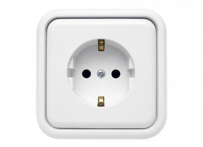 Energieeffizienz im Bereich Elektrotechnik: