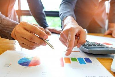 Branchenbarometer Immobilienverwalter :