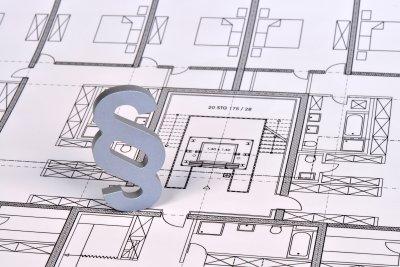 Zahlen und Fakten: Sozialwohnungsbau :