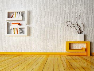 Neue Möglichkeiten: Tipps zur Wandgestaltung