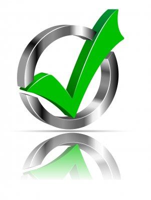 Anforderungen an Material und Konstruktion von Haus- und Zimmertüren: