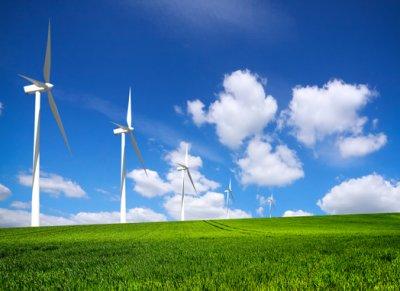 Klimapaket der Bundesregierung und die geplanten Klimamaßnahmen: