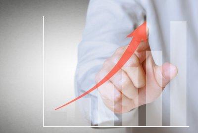 Studie: Bürovermietung und der Flex-Office-Markt: