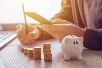 Studie: Studentisches Wohnen wird immer teurer:
