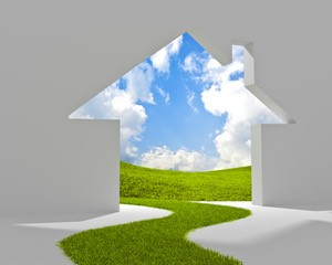 Studie: Wie beliebt sind alternative Wohnformen in Deutschland?: