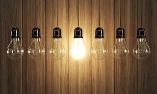 Funktionale und dekorative Außenbeleuchtung:
