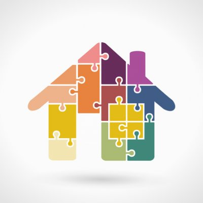 Was gehört zum energieeffizienten Bauen?: