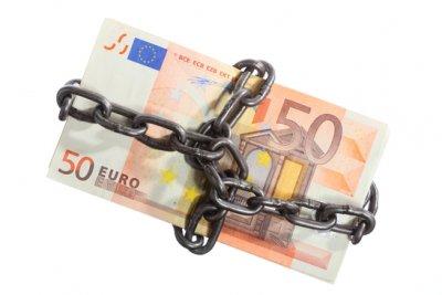 Investitionszuschuss: Einbruchschutz: