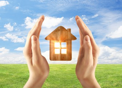 Tipps: Hitze im Haushalt vermeiden und Energie sparen