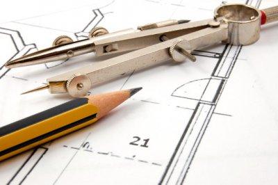 Ratgeber: Bauen in der Gemeinschaft