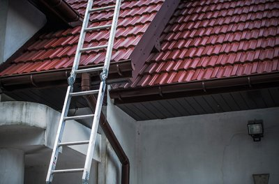 Tipp: Darauf sollten Sie beim Ausbau des Dachgeschosses achten