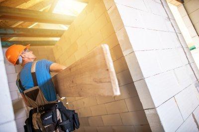 Wohntrend: Bungalows bieten Platz, Komfort und barrierefreies Wohnen