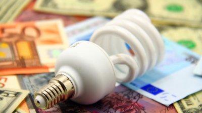 Ein Smart Meter kontrolliert den Energieverbrauch und senkt Kosten