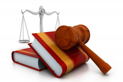 Urteil: Zuständigkeiten für Instandhaltung von getrennten Gebäuden in einer Wohnanlage