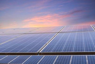 Umweltschutz: Die unterschiedlichen Arten der Energiespeicherung: