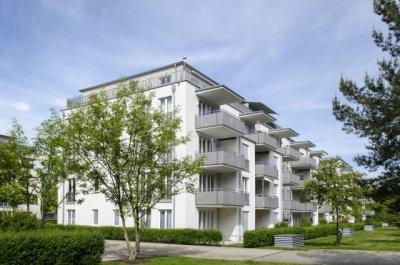 Studie: Anforderungen bei Planung von Neubauquartieren
