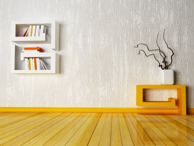 Evaluations-Studie: Es fehlt an barrierefreiem Wohnraum: