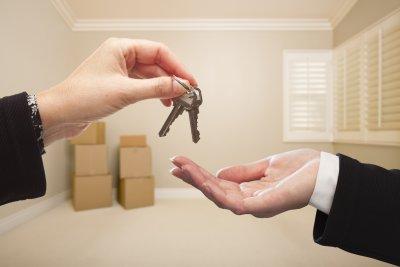 Tipp: Schlüsselfertige Häuser
