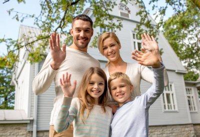 Tipp: Gewährleistungsfrist beim Hausbau