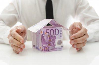 Prognose: Ende des Hauspreiszyklus in 2024?:
