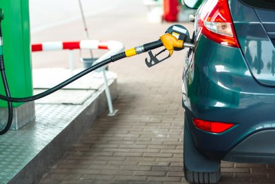 Gesetz: Gebäude-Elektromobilitätsinfrastruktur-Gesetz