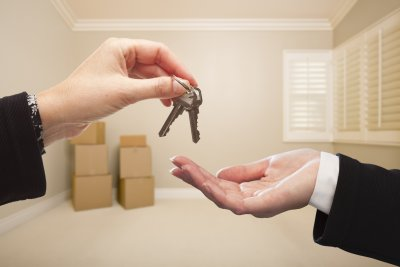 Traum vom Eigenheim auf kleinem Grundstück