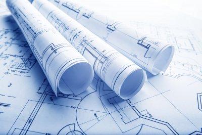 Architektenhaus: Bauen mit einem Architekten