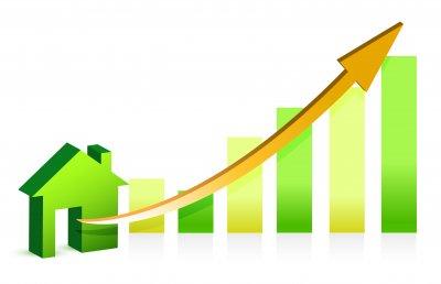 Studie: Nachhaltigkeitszertifikat als Werttreiber?