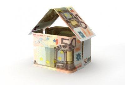 Studie: Preisentwicklungen Wohneigentum und Mieten