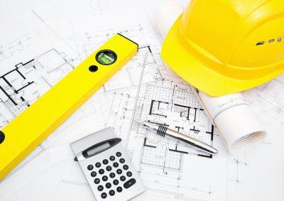 Holzhäuser: Bauweise entscheidet über Holzanteil