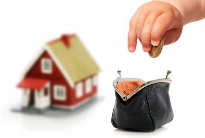 Haus kaufen oder zur Miete wohnen?