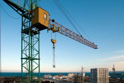 GdW: Bau und Erhalt von Sozialwohnungen rückläufig: