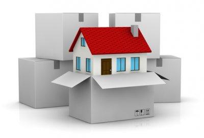 Tipp: Fachwerkhäuser mit Fertigteilmodulen: