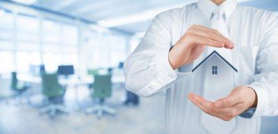 F+B-Wohn-Index: Mieten steigen deutlich an: