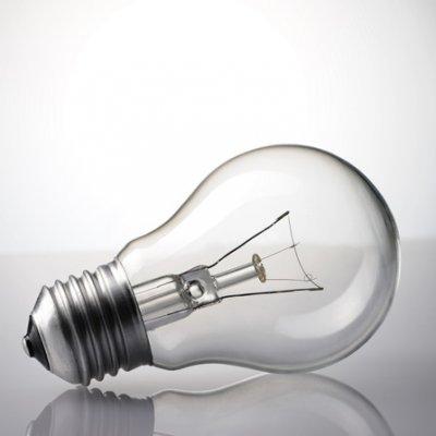Beleuchtung: Neues Energielabel für Lampen