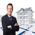 Immobilienpreisspiegel 2019